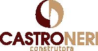 Castro Neri Terraplenagem e Construções