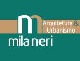 Mila Neri Arquiteta e Urbanista