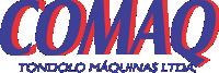 Comaq Tondolo Máquinas