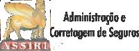 Assirius Administração E Corretagem de Seguros