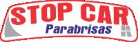 Stop Car Parabrisas