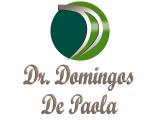 Dr Domingos Quintela de Paola - Ccpr