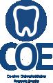 Coe - Centro Odontológico Especializado