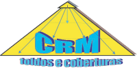 CRM Toldos e Coberturas