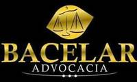 Fotos de Bacelar Advocacia em Guamá