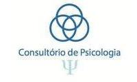Psicólogo Marcos Henrique - Consultório de Psicologia em Campinas