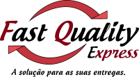 Fast Quality Express