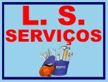 L S Serviços