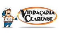 Logo Vidraçaria Cearense em Centro