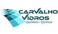 Logo de Carvalho Vidros
