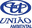 União Ambiental
