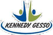 Kennedy Gesso
