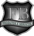 Fb Produtos E Serviços