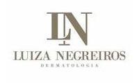 Logo de Luiza Negreiros Dermatologista em Jardins
