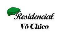 Logo de Residencial Vô Chico em Penha de França