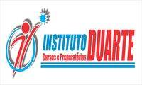 Logo de Instituto Duarte de Capacitação em Centro