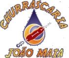 Churrascaria João Maia