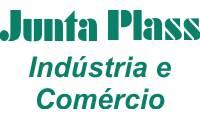 Logo de Junta Plass