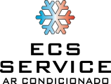 ECS Service Ar-Condicionado