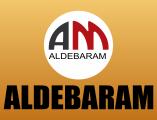 Aldebaram MDF Ferragens e Similares
