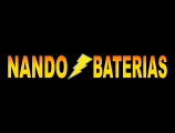 Nando Baterias