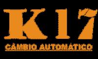 K17 Mecânica Geral