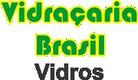 Vidraçaria Brasil Vidros