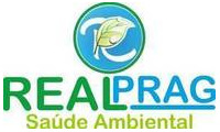 RealPrag Saúde Ambiental