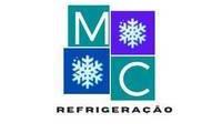 MC Refrigeração