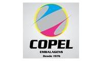 Logo Copel Embalagens em Centro