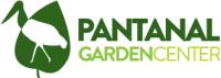 Pantanal Garden Center