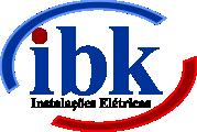 IBK  Engenharia Elétrica