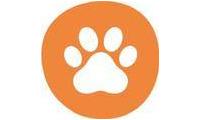 Fotos de Mundo Cão Pet Shop em Jardim Renascença