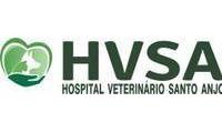 Fotos de HVSA - Hospital Veterinario Santos Anjos em Taguatinga Norte (Taguatinga)