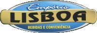 Empório Lisboa Bebidas E Conveniência