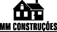M.M. Construções