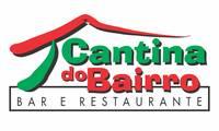 Logo de Restaurante Cantina do Bairro em Setor Urias Magalhães