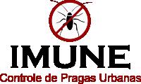 Imune Controle de Pragas Urbanas