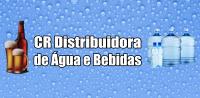 Cr Distribuidora de Água E Bebidas