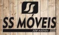 Logo de Montagem E Desmontagem de Móveis,fabricação,restauração, manutenção  em Quintino Cunha