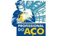 Logo de Serralheria Silva em Jardim Tropical