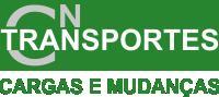 Cn Transportes Cargas E Mudanças