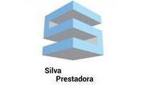 Logo de Silva Prestadora Pintura