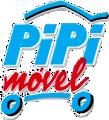 Pipi Móvel- Multiban Locação de Sanitário Portatil