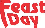 Feast Day Locadora