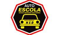 Logo de Auto Escola Nossa Senhora das Dores em Levada