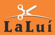 LaLuí Uniformes