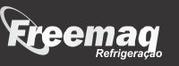 Freemaq Assistência Técnica