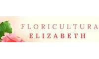 Logo de Floricultura Elizabeth em Jacarecanga