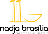 Nadja Brasília Corretora de Imóveis